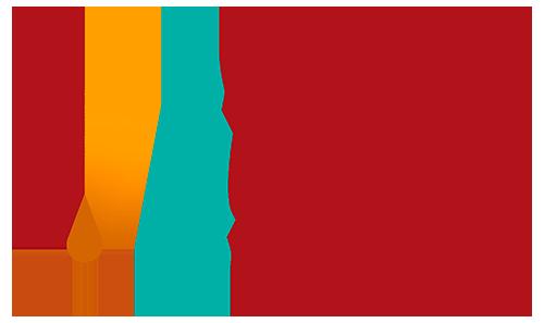 Vicre