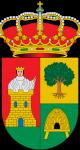 escudo carrasca