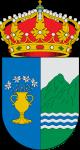 escudo guada