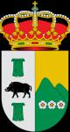 escudo nava